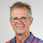 Bernd Haseborg