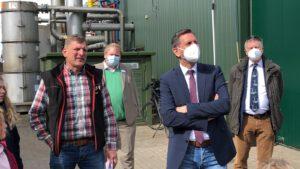 Tag der Erneuebaren Energien_Westerstede